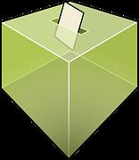 image urne election