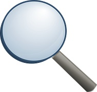 magnifying-glass-305257__180