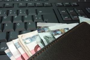 money-494165_640