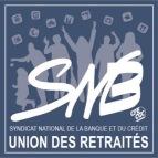 SIGLE-SNB-RETRAITES