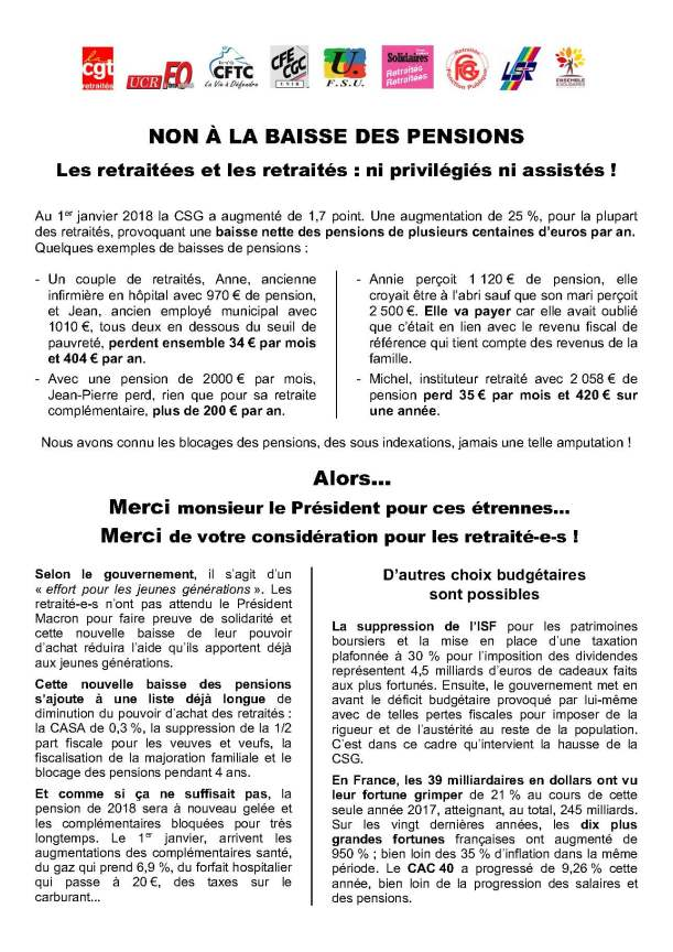 tract15mars (1)_Page_1