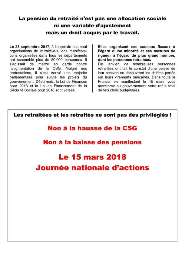 tract15mars (1)_Page_2